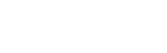 Nine Group Logo