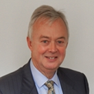 Grahame Purvis, Chairman, Nine Group
